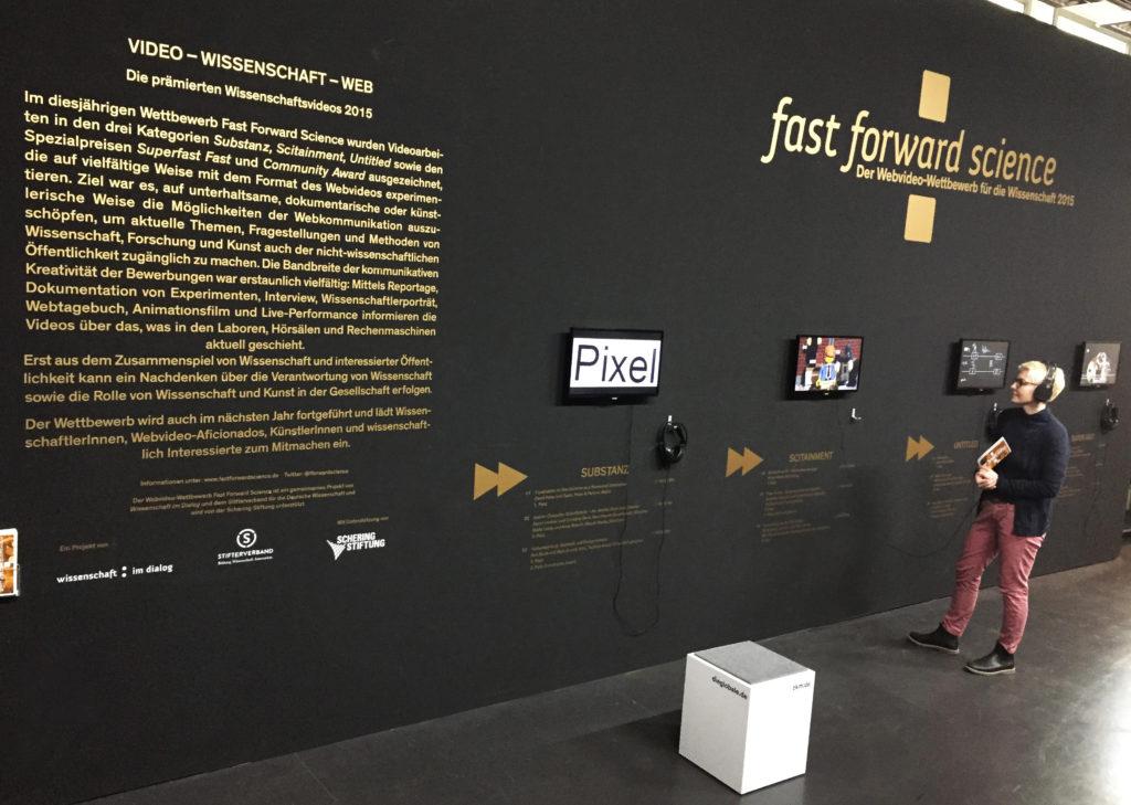 01_fastforward_zkm
